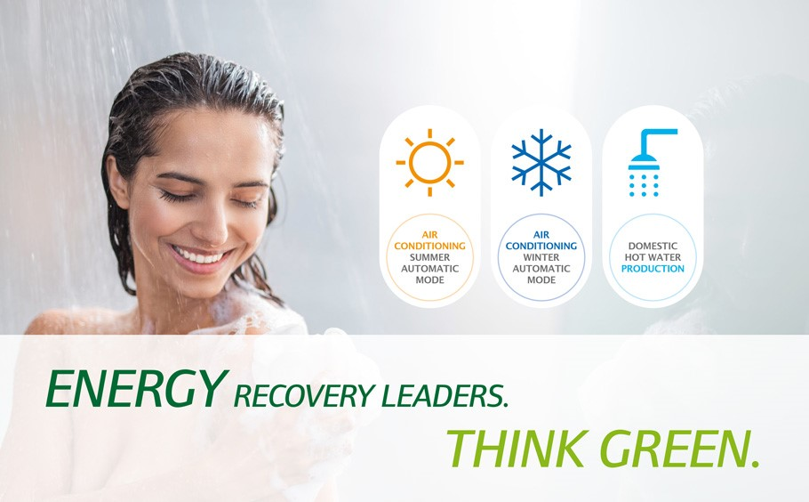 energy recovery leaders4