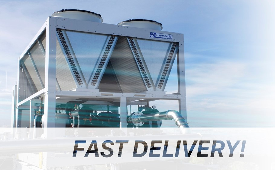 fast delivery article