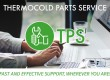 TPS - Thermcold parts service