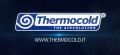 Watch the new Thermocold Corporate video: an insight into our manufacturing reality.